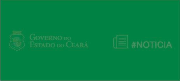 Nordeste Rural divulga reportagem sobre a Regularização Fundiária no Ceará