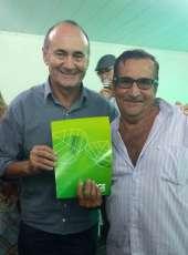 Palhano comemora 61 anos de emancipação política e recebe títulos de terra do Governo do Ceará