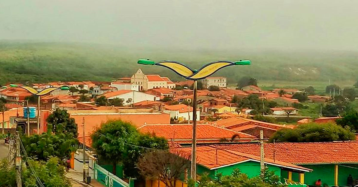 Deputado Irapuan Pinheiro Ceará fonte: www.idace.ce.gov.br