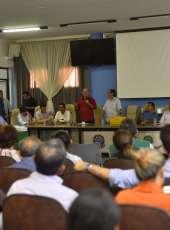 Governo do Ceará entrega 321 títulos de propriedade rural em Cruz