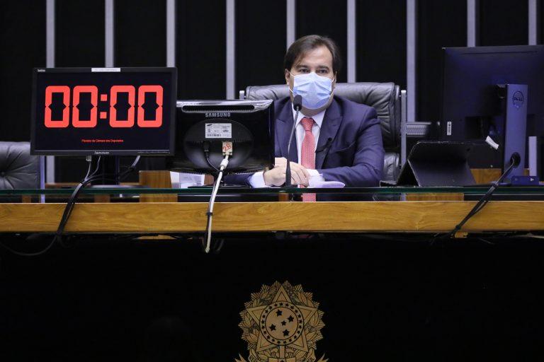 MP da regularização fundiária não é votada; tema poderá constar de projeto de lei