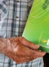 IDACE analisa e aprova 5.908 cadastros de imóveis rurais de 13 municípios